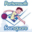 Portsmouth 4sq