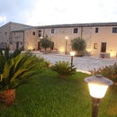 Artemisia Resort Hotel Ragusa