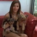 Monica Melgarejo