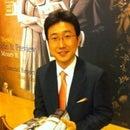 Peter Jeon