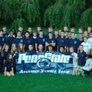 Penn State EcoCAR 2