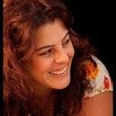 Sharoni Rozner