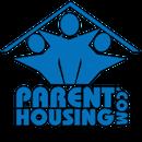 ParentHousing.com Online