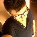 Ramss Alvarez