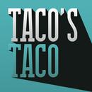 Tacos Taco