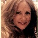 Karen Udler