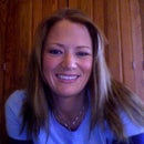 Kristine Miller