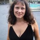 Carolyn Topolski Bellion