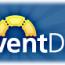 EventDay.com