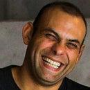 Ricardo Berberian