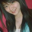 Suci Sandra Dewi
