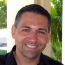 George Guerrero