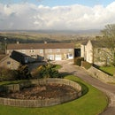 Derbyshire Holiday Cottages