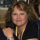 Melanie Briggs