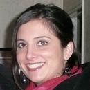 Mandy Messer