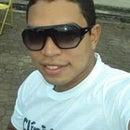 Rudson Santos