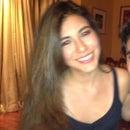Laura Peralta