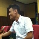 Anas Hakimee