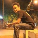 Rizky M Semanggi