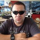 Oswaldo Bustani Jr.