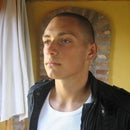 Marko Kis