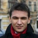 Victor Bilan