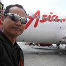 Tengku Adrian