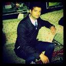 Sudhir Maharaj