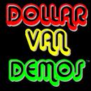Dollar Van Demos