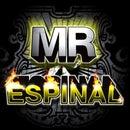 MrEspinal