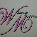 Whitney McClintock