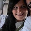 Angela Chronister