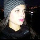 Maria Paula Borda