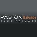 Club Pasión Habanos