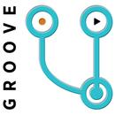 Groove U