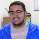 Ali Zakaria