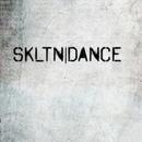 skltn|dance