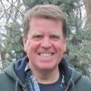 Todd Schroder