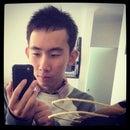 chong wei chun