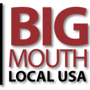 Big Mouth Local.com
