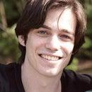 Reid Monroe-Sheridan