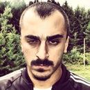 Bahadır Atabeyoğlu