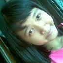 Trissa Handayani