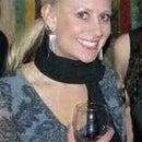 Sarah Vargo