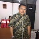 Achmad Doan