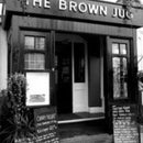The Brown Jug 242 bath road leckhampton cheltenham gl537nb