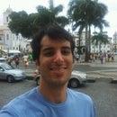 Euller Carlos Queiroz de Souza