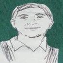 Jose Dominguez P.