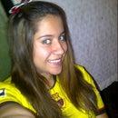 Pierina Valdiviezo