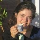 Anita Dalla